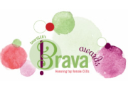 logo-brava-awards